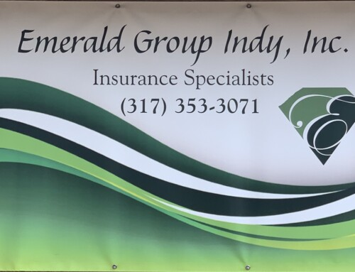 Emerald Group Indy Inc., is our sixth, Small Business Spotlight.